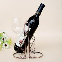 Popular Wire Bottle Holder-Buy Cheap Wire Bottle Holder ...