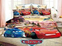 Popular Cars Bedroom Sets