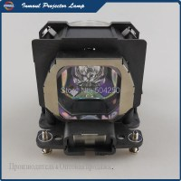 Replacement Compatible Projector Lamp ET LAE900 for ...