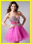 Where to Buy Dress for Formal