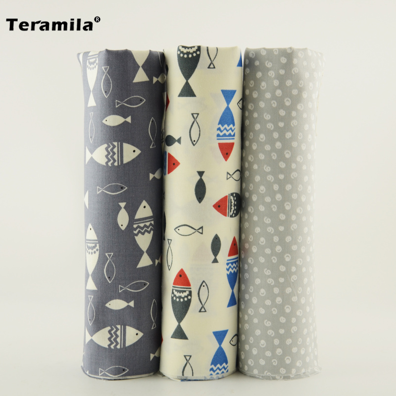 6a1f7e124a21 ∞New Arrival 3 Color Collection Bundle for Handicrafts Doll s DIY ...