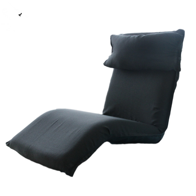 Boden Couch WerbeaktionShop fr Werbeaktion Boden Couch