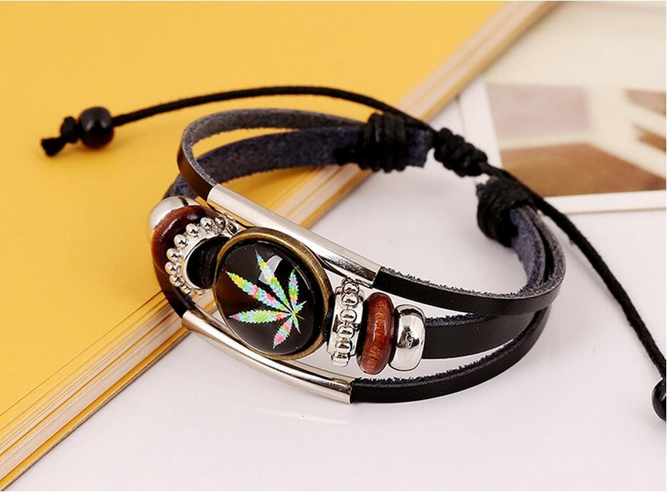 925 Silver Bracelets & Bangle Wholesale Fashion Jewelry Bracelets B249