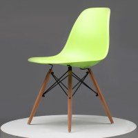 Aliexpress.com : Buy Casual Plastic Dining Chair Leisure ...