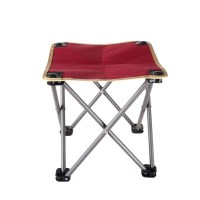 Small Portable Folding Chairs Promotion-Shop for ...