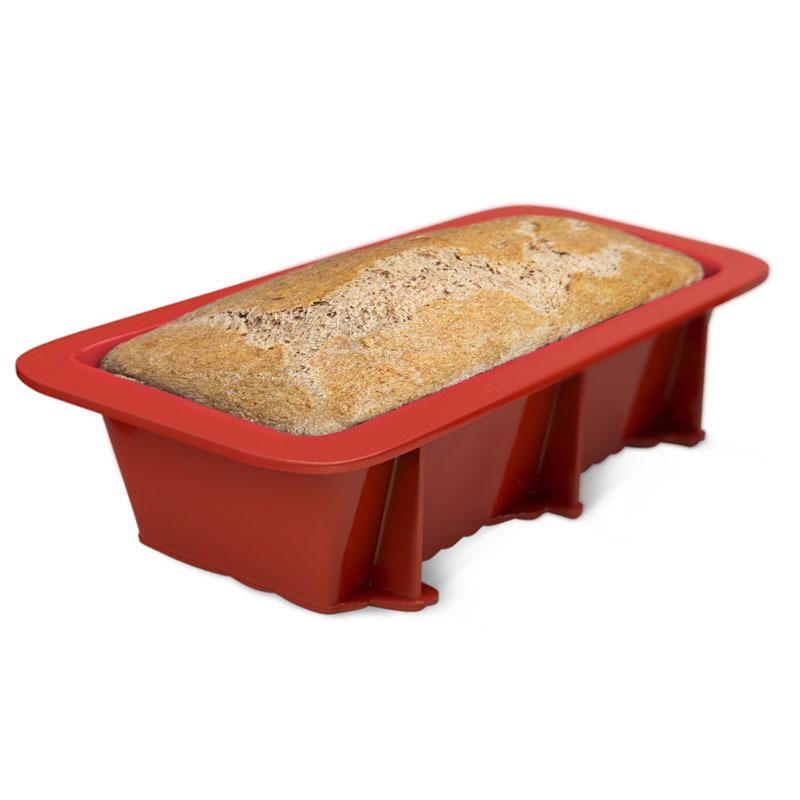 Silicone Bread Mold  nofaxpaydaynvzcom
