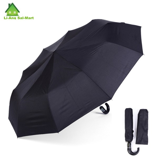 Online Cheap Rain Umbrellas Group