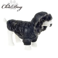 Popular Clothes for Extra Large Dogs-Buy Cheap Clothes for ...