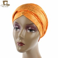 African Headwrap Reviews - Online Shopping African ...