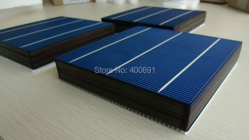 Poly Solar Cells 3BB 2