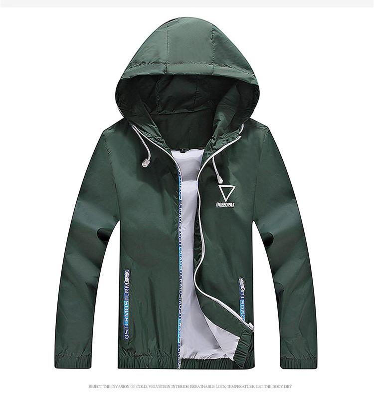 Click here!! 2016 Moda Elegante de Alta Qualidade Coats Jacket d843c2bcf1cb0