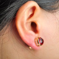 Popular Two Hole Earrings