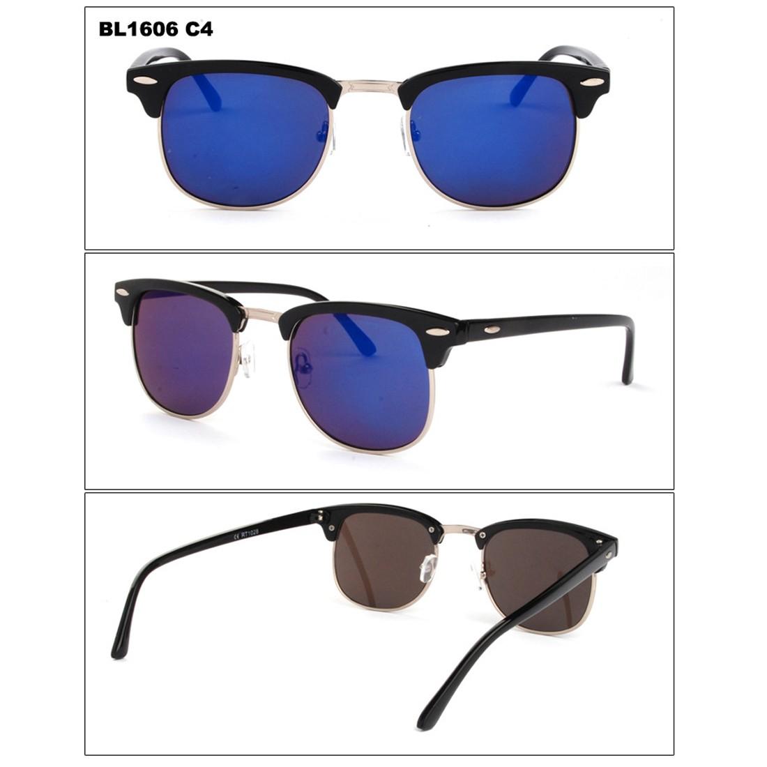 2bc6f881eedf0 óculos Característica  AC Lente UV tamanho  Largura da moldura  14 cm.  Largura Do nariz  2 cm. Largura das lentes  5 cm altura do quadro  4.5 cm