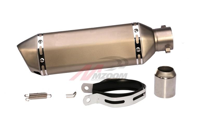 """10mm push Barb tuyau queue droite montage adaptateur fioul AN-8 à 3//8 /"""" 9mm"""