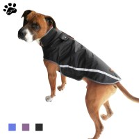 Cute Boy Dog Clothes Promotion-Shop for Promotional Cute ...