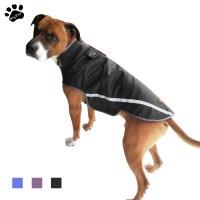 Online Get Cheap Purple Dog Coats -Aliexpress.com ...