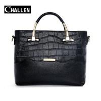 popular purse companies, prada shoulder bag leather