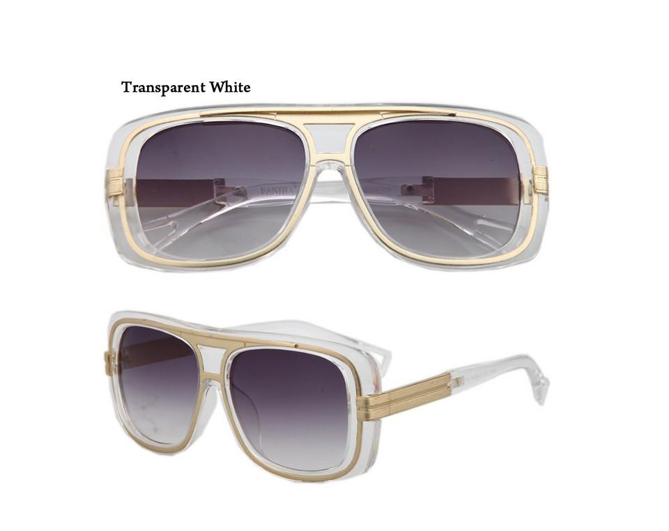 05c2a62f3a47ed MOLGIRL 2017 New lunettes de Soleil Grand Carré Surdimensionné Lunettes de  Soleil Vintage Femmes Lunettes Transparent Lunettes Célèbre Marque  ConceptionUSD ...