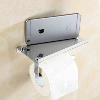 Popular Paper Holder Typing-Buy Cheap Paper Holder Typing ...
