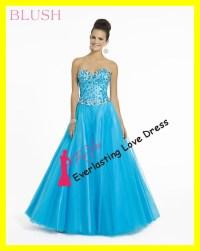 Plus Dresses Knee Length Prom Shop Glam San Diego A Line ...