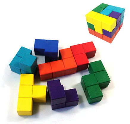 https://i0.wp.com/g02.a.alicdn.com/kf/HTB1l.XfLFXXXXX4XXXXq6xXFXXXh/Baby-Inserting-wood-toy-wooden-magic-cube-tetris-puzzle-cube-Early-Learning-Educationl-Gift.jpg