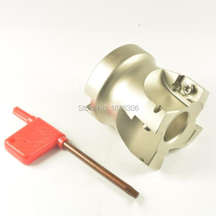 Pince de Verrouillage Grip Soudage Pince Etau C-collier feuille de métal pince Shan
