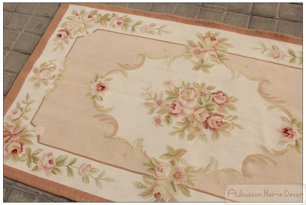 Shabby Chic Bathroom Rugs G Home