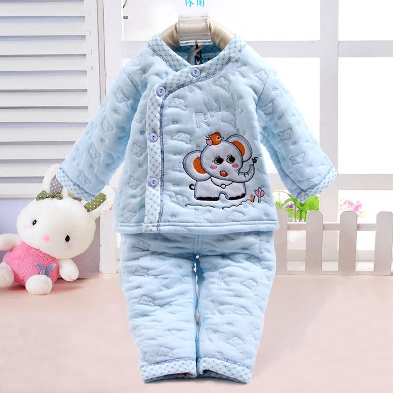 1587967365_1796368489  Retail child lady garments autumn & winter child clothes lengthy sleeve child kleding women garments winter boy garments set HTB1lCIKKpXXXXXLXVXXq6xXFXXX0