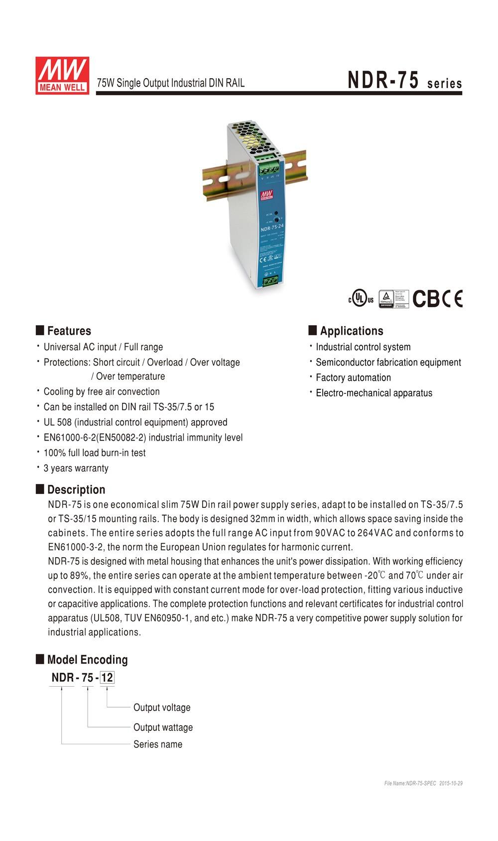 RENAULT 5 GT Turbo Avant Essuie-glace Tige Interrupteur montage lave-glace SUPER CINQ 5