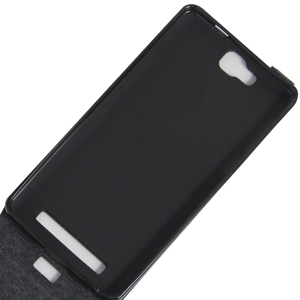 8876d661d65 ... PU Funda de piel Para Apple iphone 7 7G I7 Flip Cubierta Protectora  Casos de Teléfono de Bolsas Titular de la Tarjeta Funda Coque CapaUSD  3.27/piece 1