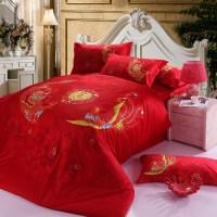 Popular Dragon Sheet Set-Buy Cheap Dragon Sheet Set lots ...