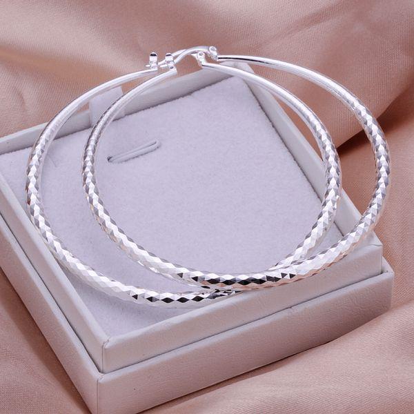 20pcs 19mm Charm 3D Teapot Silver Pendant DIY Jewelry Making Fit Bracelet S124