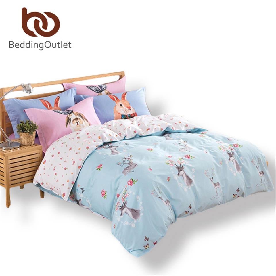 Blue Floral Comforter Sets Queen Reviews