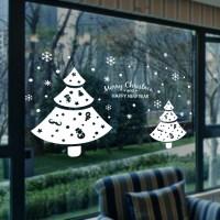 Online Buy Wholesale retail store christmas decorations ...