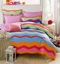 Popular Chevron Bed Sheets-Buy Cheap Chevron Bed Sheets ...