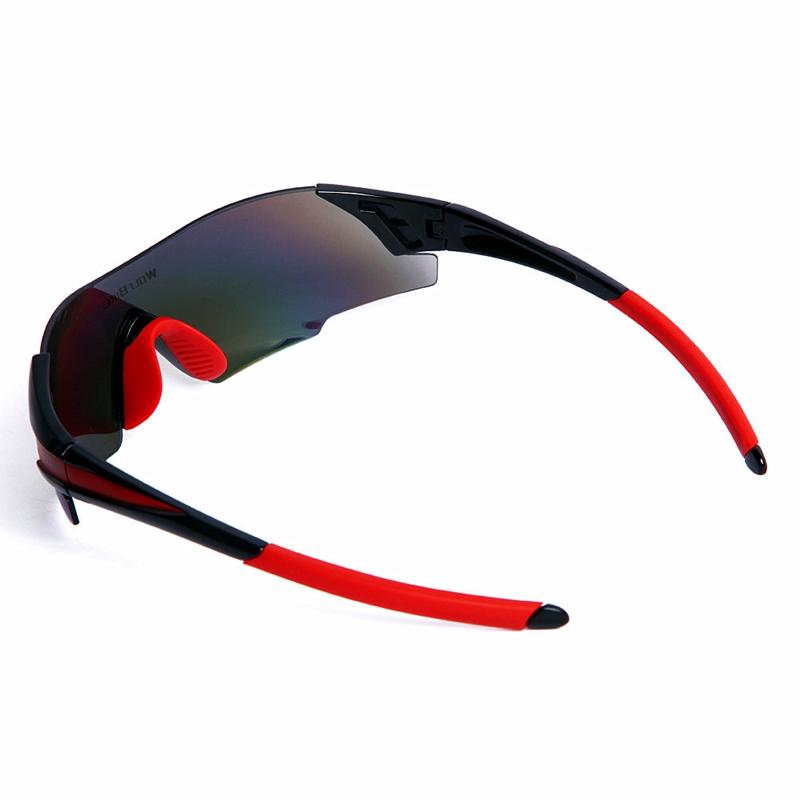 c74811b45db2 1 х езда очки 1 х линзы для чистки линз 1 X очки, сумки 1 X очки посылка. '
