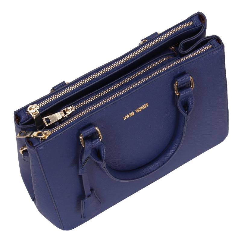 Famous Brands Women Handbags Ladies Tote Handbags Leather Shoulder Bags  Fashion Tassel Crossbody Bags Female Messenger Bags New fe0c43703b