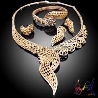 Aliexpress.com : Buy Free Shipping Fashion Cheap Jewelry ...