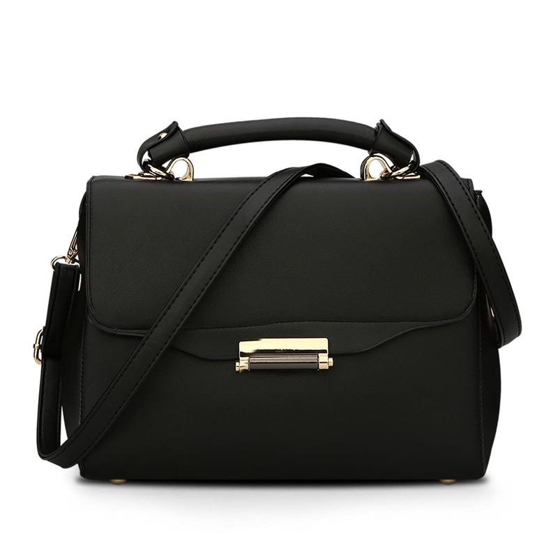 99a15a2bba57 ⑤Известный бренд Для женщин сумка Карамельный цвет женские ...