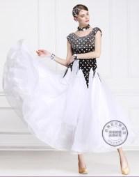 Online Buy Wholesale short ballroom dresses from China ...