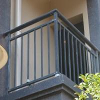 Popular Galvanized Handrails-Buy Cheap Galvanized ...