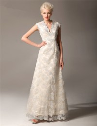 Online Buy Wholesale summer dresses mother bride from ...