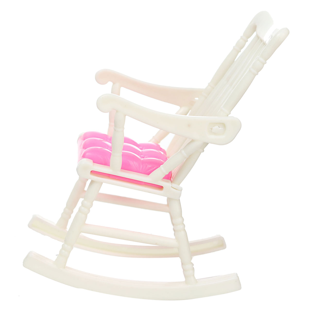 Popular Dolls Rocking ChairBuy Cheap Dolls Rocking Chair