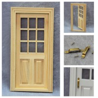 Popular Miniature Door Handles