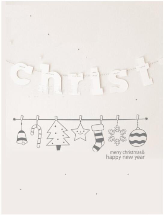 Popular Christmas Tree Hanger-Buy Cheap Christmas Tree