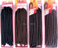 Dreads Braids Promotion-Online Shopping for Promotional ...