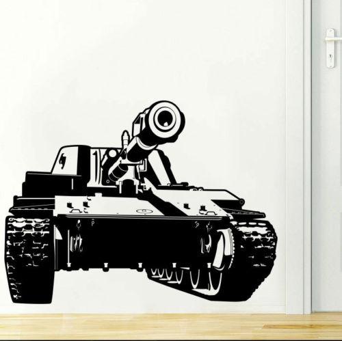 ③Военная Униформа танковая армия Обувь для мальчиков Дети ...