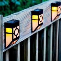 Popular Patio Lantern Lights-Buy Cheap Patio Lantern ...