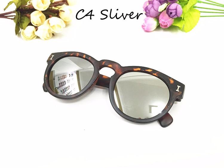 ZHANG Lunettes de soleil rétro boîte surdimensionné hommes personnalisés lunettes de soleil et lunettes de soleil femmes, a9