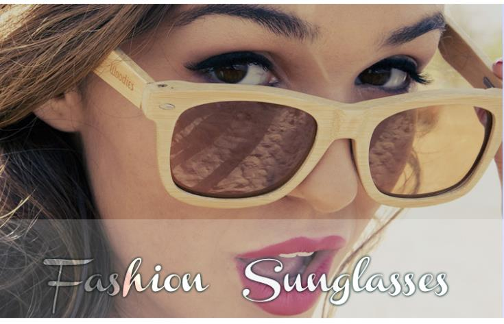 venda quente 2017 nova moda artesanal de bambu óculos de sol das mulheres óculos  óculos de madeira óculos de sol dos homens polarizados 0efc24abfe